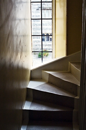 RJ-Stairs & Staircases-053