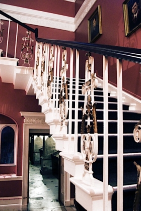 RJ-Stairs & Staircases-054