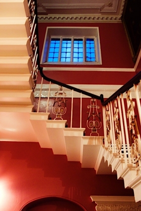 RJ-Stairs & Staircases-055