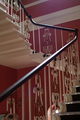 RJ-Stairs & Staircases-058