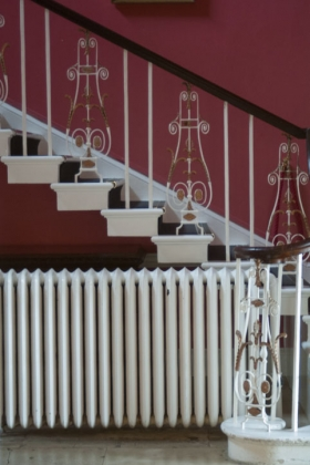 RJ-Stairs & Staircases-059