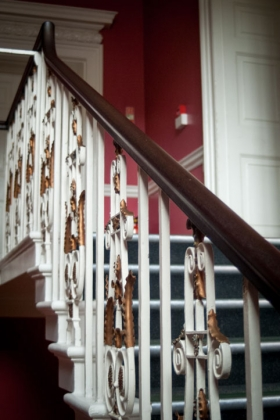RJ-Stairs & Staircases-061
