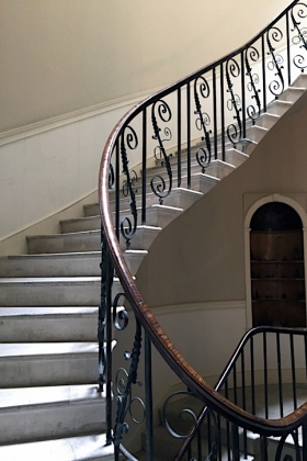 RJ-Stairs & Staircases-063