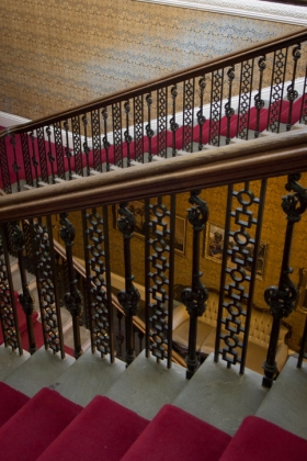 RJ-Stairs & Staircases-074