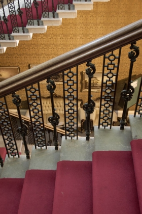 RJ-Stairs & Staircases-076