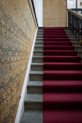 RJ-Stairs & Staircases-077