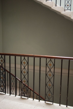 RJ-Stairs & Staircases-086