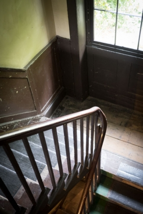 RJ-Stairs & Staircases-089