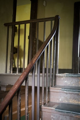 RJ-Stairs & Staircases-091