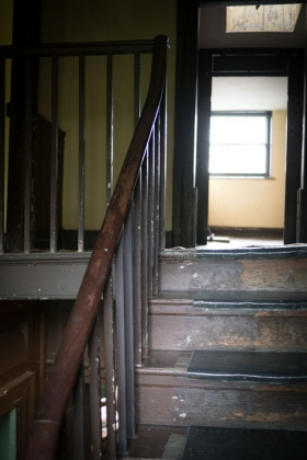 RJ-Stairs & Staircases-092