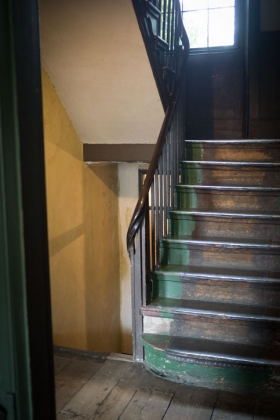 RJ-Stairs & Staircases-093