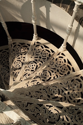 RJ-Stairs & Staircases-096