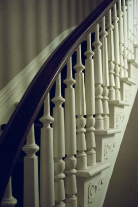 RJ-Stairs & Staircases-099