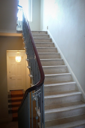 RJ-Stairs & Staircases-106