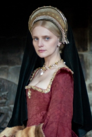 Tudor Set 2