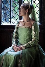 Tudor Set 5
