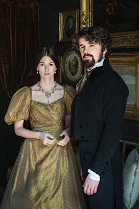 RJ-Victorian Couple-Set 1-020