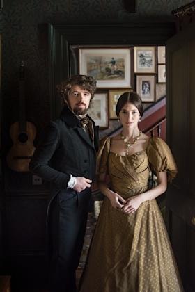 RJ-Victorian Couple-Set 1-031
