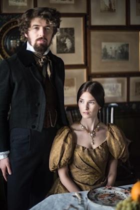 RJ-Victorian Couple-Set 1-052