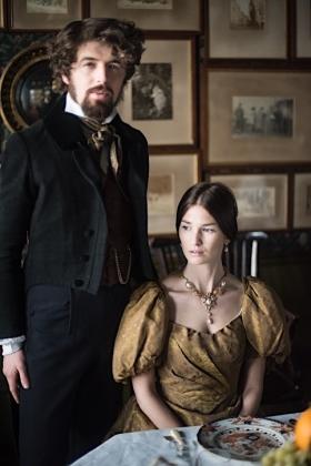 RJ-Victorian Couple-Set 1-053