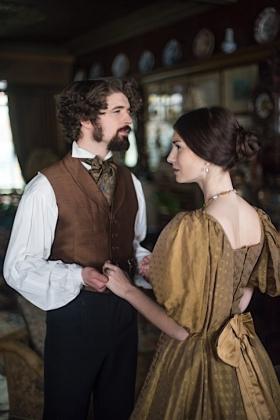 RJ-Victorian Couple-Set 1-064