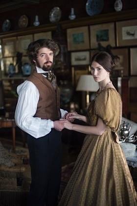 RJ-Victorian Couple-Set 1-072