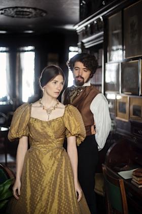 RJ-Victorian Couple-Set 1-078