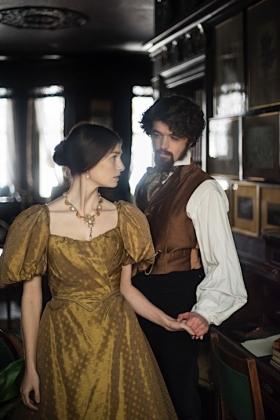 RJ-Victorian Couple-Set 1-079