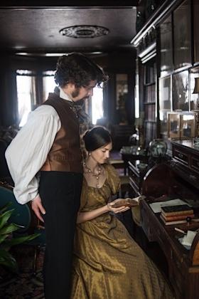 RJ-Victorian Couple-Set 1-101