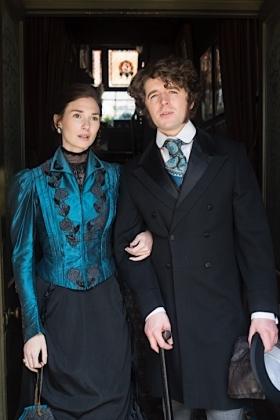 RJ-Victorian Couple-Set 2-002