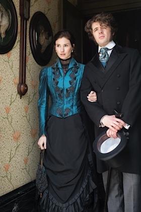 RJ-Victorian Couple-Set 2-003