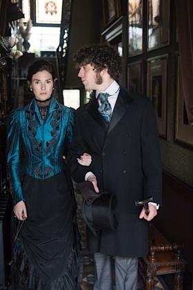 RJ-Victorian Couple-Set 2-015