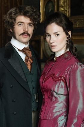 RJ-Victorian Couple Set 3-001