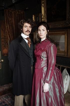 RJ-Victorian Couple Set 3-002