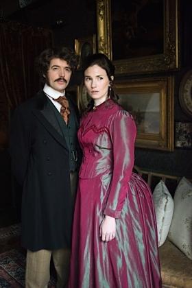 RJ-Victorian Couple Set 3-003