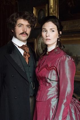 RJ-Victorian Couple Set 3-004