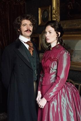 RJ-Victorian Couple Set 3-007
