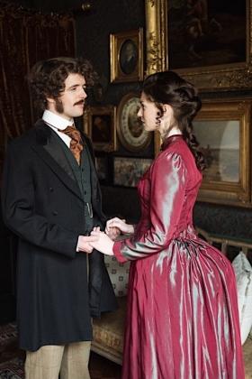RJ-Victorian Couple Set 3-008