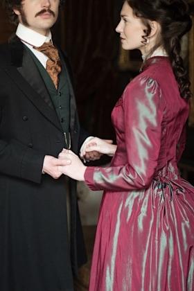 RJ-Victorian Couple Set 3-011
