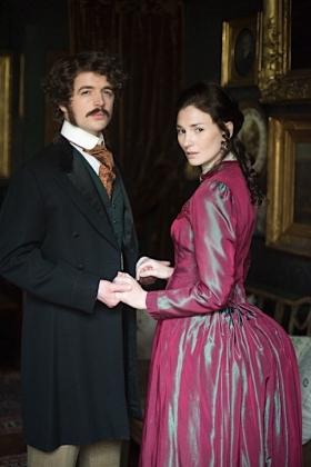 RJ-Victorian Couple Set 3-012
