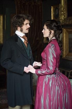 RJ-Victorian Couple Set 3-013