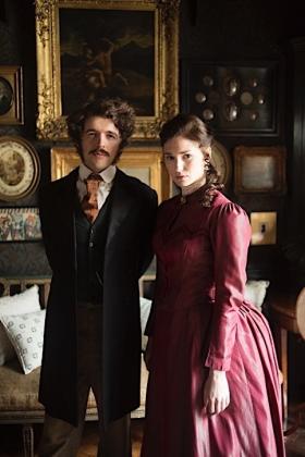 RJ-Victorian Couple Set 3-016
