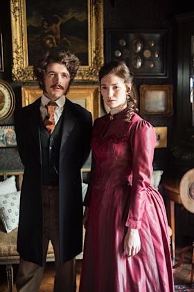 RJ-Victorian Couple Set 3-017