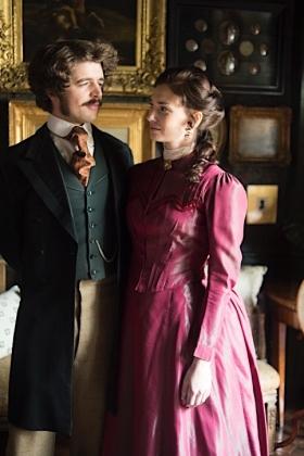 RJ-Victorian Couple Set 3-019
