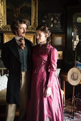 RJ-Victorian Couple Set 3-020
