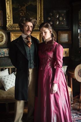 RJ-Victorian Couple Set 3-021