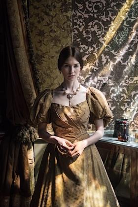 RJ-Victorian Women-Set 1-001