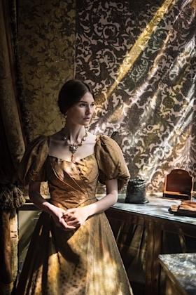 RJ-Victorian Women-Set 1-005