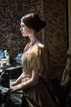 RJ-Victorian Women-Set 1-012