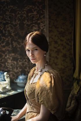 RJ-Victorian Women-Set 1-013